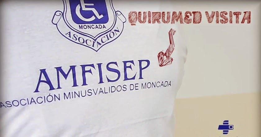 AMFISEP