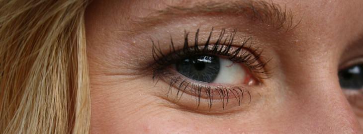 Endermologia para combatir las arrugas faciales