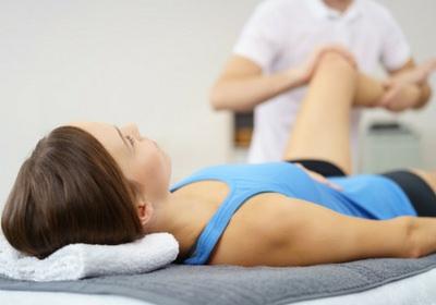 Consejos de Marketing para tu centro de fisioterapia