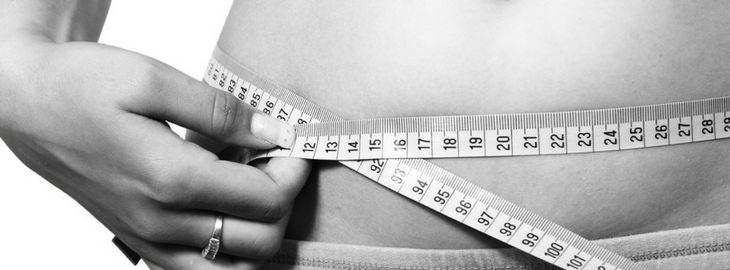 Tratamiento de endomodelaje para eliminar la grasa corporal localizada