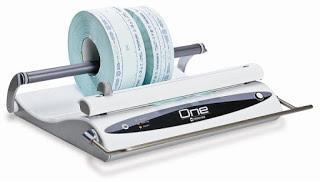 termoselladora one