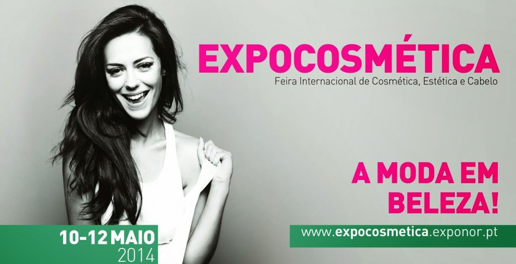 http://www.expocosmetica.exponor.pt/homepage.aspx