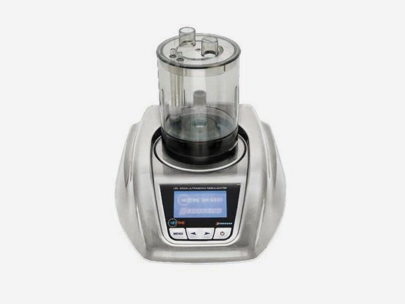 http://www.quirumed.com/es/Catalogo/articulo/54256/nebulizador-ultrasonico-nebtime