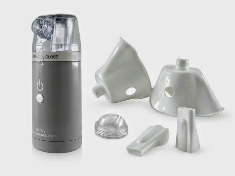 http://www.quirumed.com/es/Catalogo/articulo/54669/nebulizador-ultrasonico-portatil